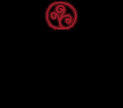 logo_fap_2016